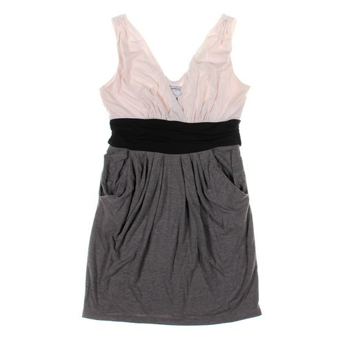 Speechless Dress in size JR 11 at up to 95% Off - Swap.com
