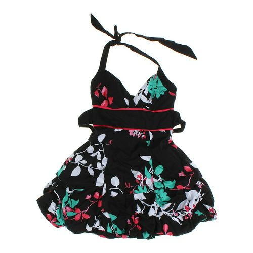 Speechless Dress in size JR 5 at up to 95% Off - Swap.com