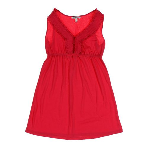 Speechless Dress in size JR 7 at up to 95% Off - Swap.com