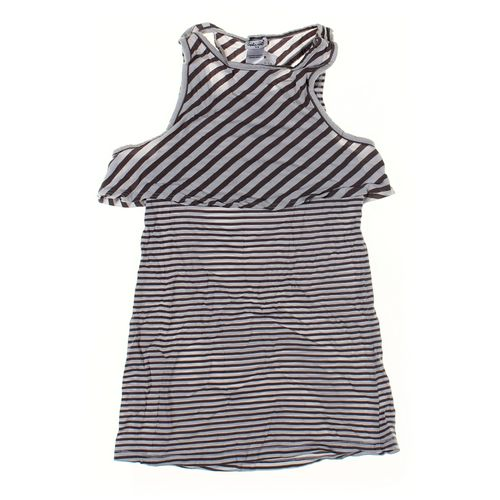 Splendid Dress in size 5/5T at up to 95% Off - Swap.com