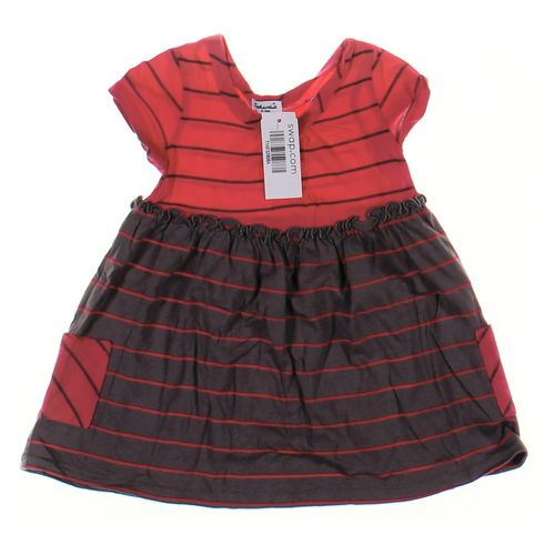 Splendid Dress in size 6 mo at up to 95% Off - Swap.com