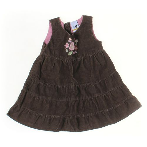 Sprockets Dress in size 24 mo at up to 95% Off - Swap.com