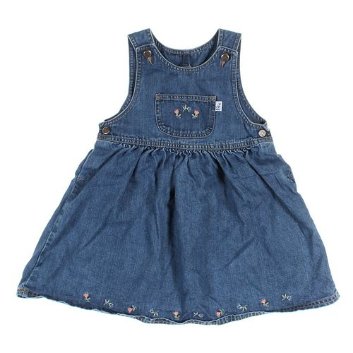 Sprockets Dress in size 5/5T at up to 95% Off - Swap.com