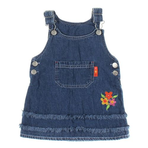 Starting Out Dress in size 18 mo at up to 95% Off - Swap.com