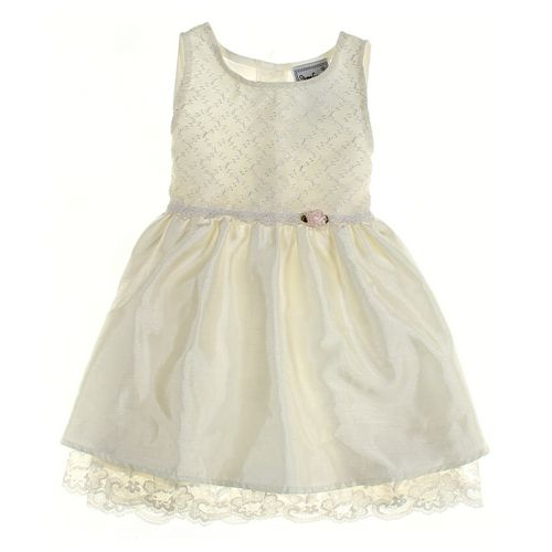 Stone Gear Dress in size 2/2T at up to 95% Off - Swap.com