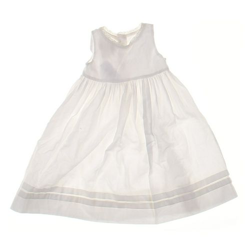 Strasburg Dress in size 12 mo at up to 95% Off - Swap.com