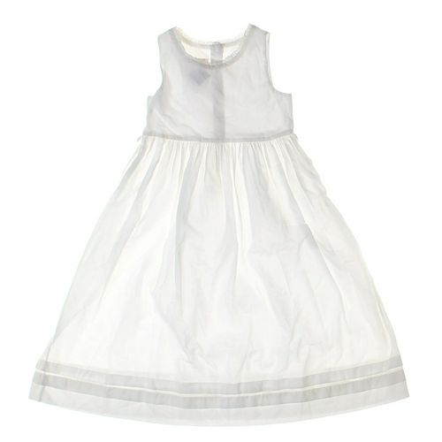 Strasburg Dress in size 6 at up to 95% Off - Swap.com