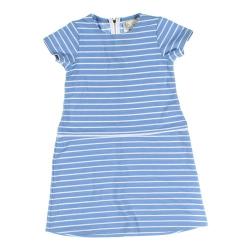 STS Blue Dress in size 10 at up to 95% Off - Swap.com