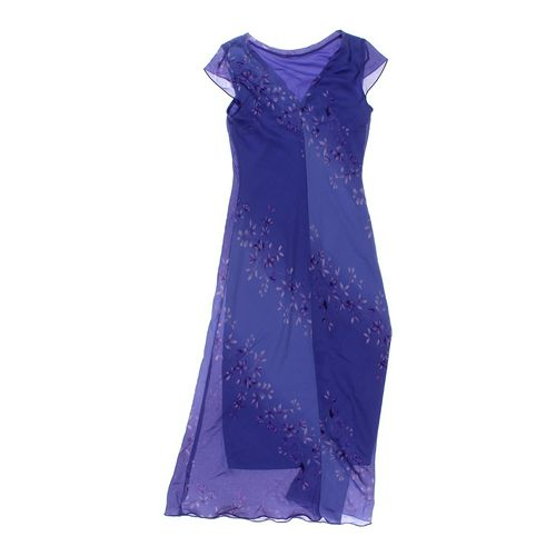 Studio Y Dress in size JR 13 at up to 95% Off - Swap.com
