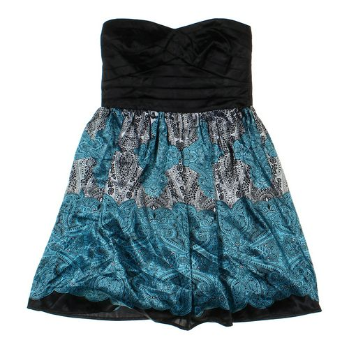 Studio Y Dress in size JR 3 at up to 95% Off - Swap.com
