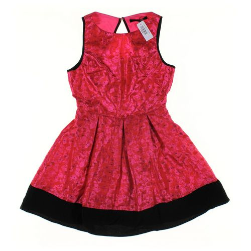 Sugar Lips Dress in size JR 7 at up to 95% Off - Swap.com