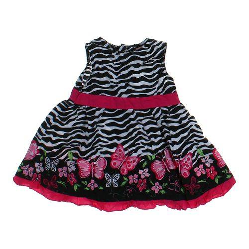 Sweet Dress in size 6 mo at up to 95% Off - Swap.com