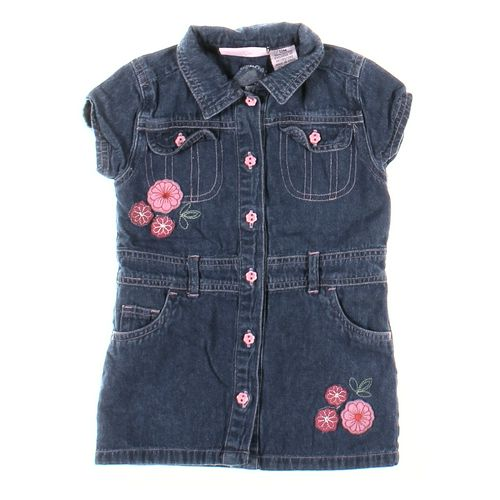 Sweet Heart Dress in size 12 mo at up to 95% Off - Swap.com