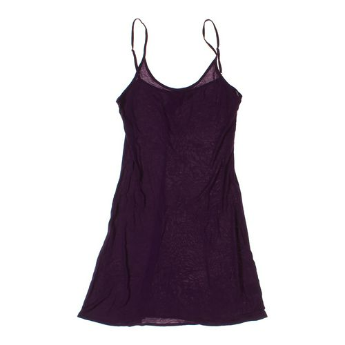 Sweetees Dress in size JR 3 at up to 95% Off - Swap.com