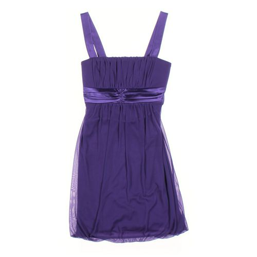 Tabeo Dress in size JR 3 at up to 95% Off - Swap.com