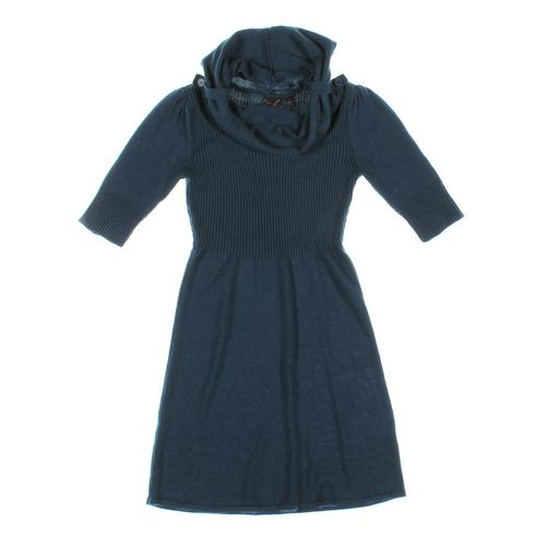 Takeout Girls Dress in size JR 3 at up to 95% Off - Swap.com