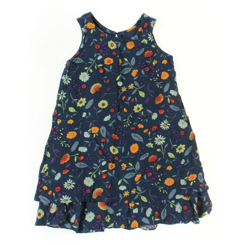Talbots Kids Dress in size 4/4T at up to 95% Off - Swap.com