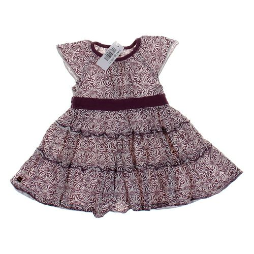 Tea Dress in size 18 mo at up to 95% Off - Swap.com