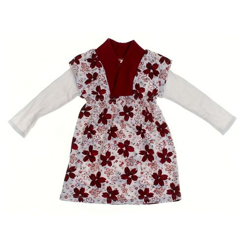 Tea Dress in size 2/2T at up to 95% Off - Swap.com