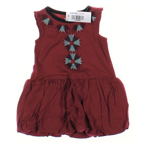 Tea Dress in size 6 mo at up to 95% Off - Swap.com