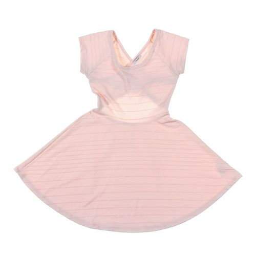 teenbell Dress in size JR 11 at up to 95% Off - Swap.com