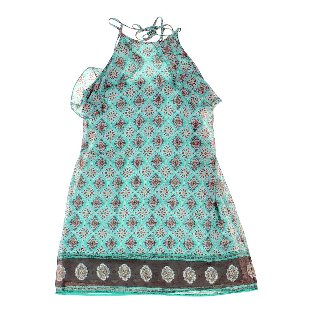 677a4a24767 Teeze Me Dress in size JR 11 at up to 95% Off - Swap.
