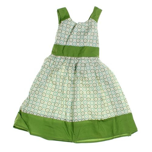 Tesora Mia Dress in size 4/4T at up to 95% Off - Swap.com