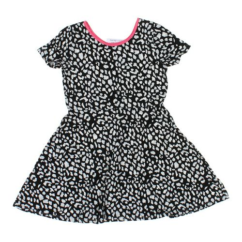 The Children's Place Dress in size 10 at up to 95% Off - Swap.com