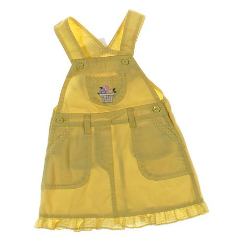 The Children's Place Dress in size 12 mo at up to 95% Off - Swap.com