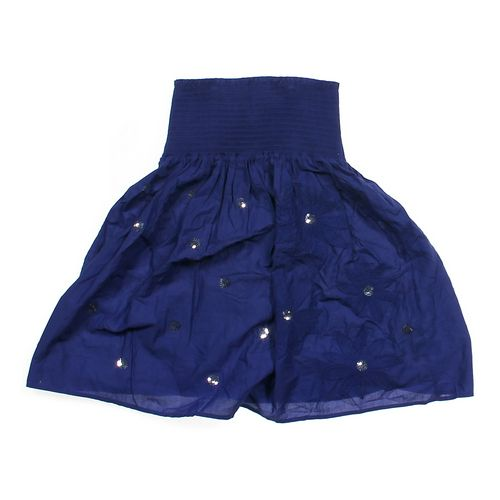 The Children's Place Dress in size 12 at up to 95% Off - Swap.com