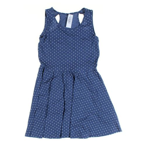 The Children's Place Dress in size 14 at up to 95% Off - Swap.com
