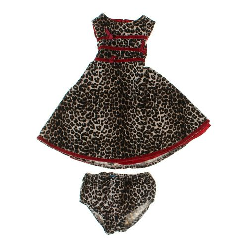 The Children's Place Dress in size 18 mo at up to 95% Off - Swap.com