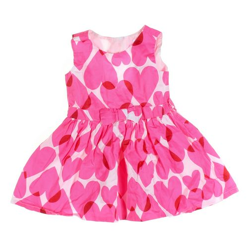 The Children's Place Dress in size 2/2T at up to 95% Off - Swap.com