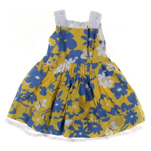 The Children's Place Dress in size 24 mo at up to 95% Off - Swap.com