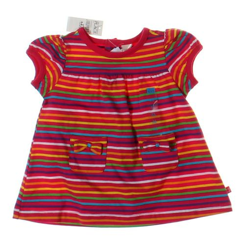 The Children's Place Dress in size 3 mo at up to 95% Off - Swap.com
