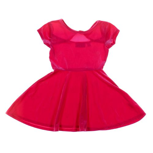 The Children's Place Dress in size 4/4T at up to 95% Off - Swap.com