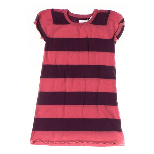 The Children's Place Dress in size 5/5T at up to 95% Off - Swap.com