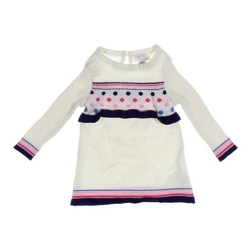The Children's Place Dress in size 6 mo at up to 95% Off - Swap.com