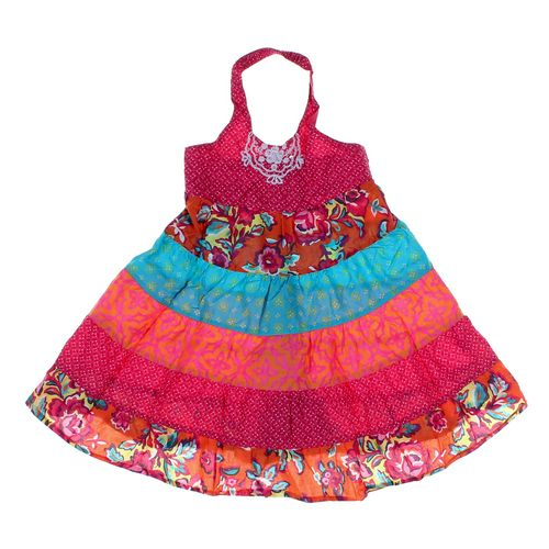 The Children's Place Dress in size 6 at up to 95% Off - Swap.com