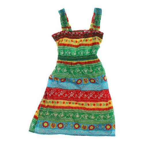 The Children's Place Dress in size 6X at up to 95% Off - Swap.com