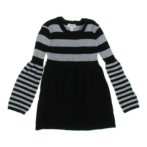 The Children's Place Dress in size 7 at up to 95% Off - Swap.com