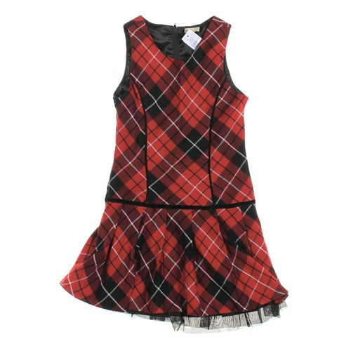 The Children's Place Dress in size 8 at up to 95% Off - Swap.com