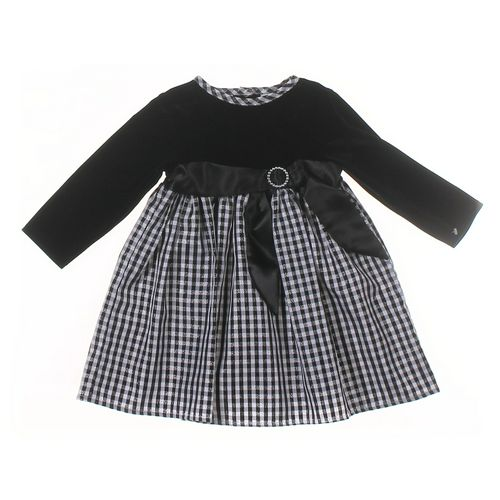 Thomas Dress in size 18 mo at up to 95% Off - Swap.com
