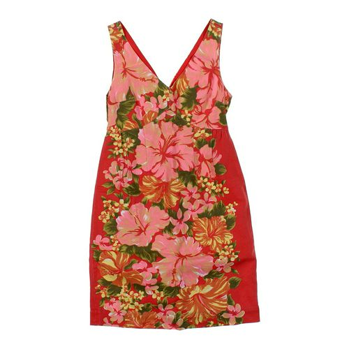 TRACY FEITH Dress in size JR 1 at up to 95% Off - Swap.com