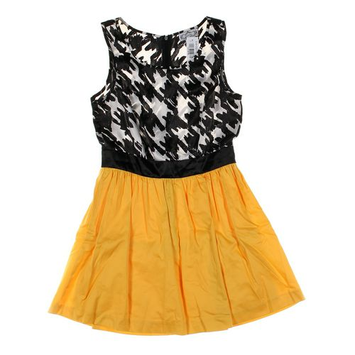 Trixxi Dress in size JR 3 at up to 95% Off - Swap.com