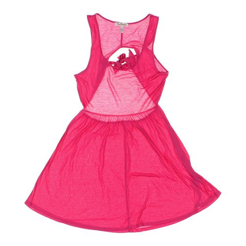 True Freedom Dress in size JR 11 at up to 95% Off - Swap.com