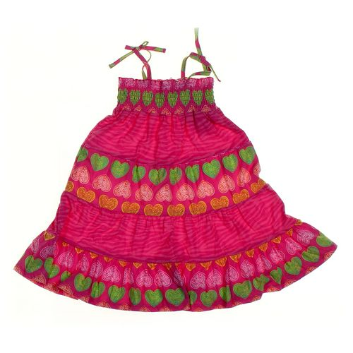 Truly Scrumptious Dress in size 3/3T at up to 95% Off - Swap.com