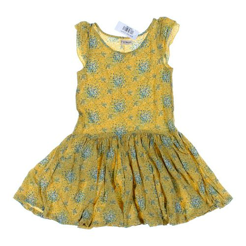 Tucker + Tate Dress in size 7 at up to 95% Off - Swap.com
