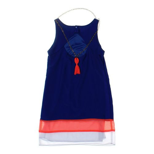 Tween Diva Dress in size 10 at up to 95% Off - Swap.com