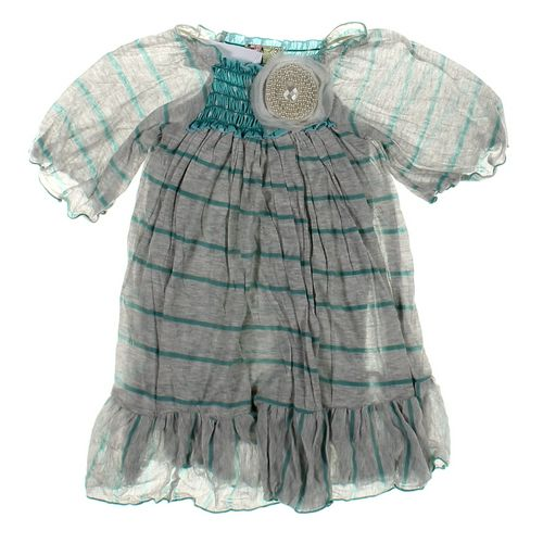 Twirls & Twigs Dress in size 24 mo at up to 95% Off - Swap.com